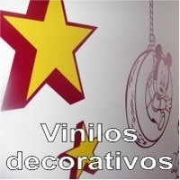 Decorativos